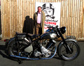 DGR Oxford 2015